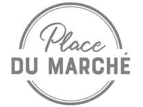 slider-client_place-du-marche-pd3modyea2yxttpm6u20cifppwmzsr57y2ao1w757c